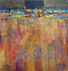 Image result for gerald brommer artist