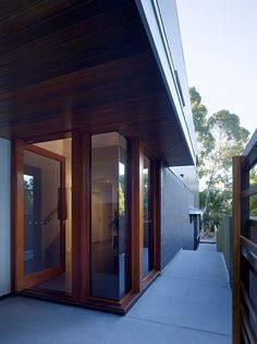 Bowler Residence by Tim Stewart Architects (9)