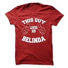 (Tshirt Like) BELINDA Collection Valentine version [TShirt 2016] Hoodies, Funny Tee Shirts