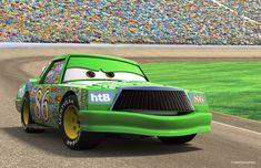 25 Best Cars Rijn Images Cars Disney Pixar Cars Pixar