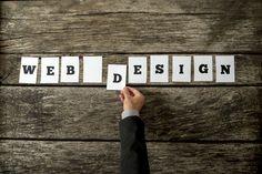 O podsumowanie roku 2015 roku w kategorii Web design poprosiliśmy specjalistów. Na nasze pytania odpowiedzieli: eksperci z Lemon Sky J. Walter Thompson,...