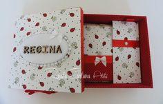 caixa-regina-3