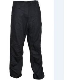 NEW GERMAN MOUNTAIN TROOP PANTS - We found some of the best quality wool in Germany and had these brand new wool pants made. They are a copy of the highly sought after German Army issue wool pants. Military Pants, Military Surplus, Wool Pants, Troops, Parachute Pants, German, Mountain, Shorts, Best Deals