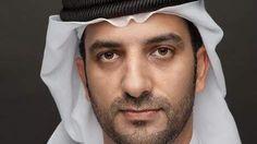 Sharjah is Capital of Arab Press - Khaleej Times