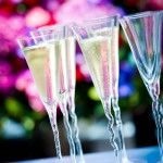 Stones Events Champagne