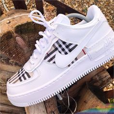 air-force shoes collection/air-force shoes for men fashion/air-force shoes outfit nike/street styles/outfit with Nike shoes/outfit style/Sneakers/sport/men/woman/style/off-white x Nike/air-force Dr Shoes, Cute Nike Shoes, Swag Shoes, Cute Sneakers, Nike Air Shoes, Hype Shoes, Shoes Sneakers, Chucks Shoes, Shoes Heels