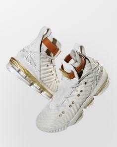 #미국에서만 판매되는 신발