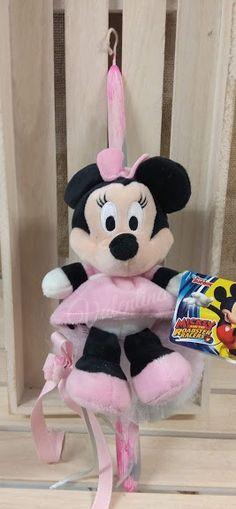 Πασχαλινή λαμπάδα Minnie Mouse! #πασχαλινη_λαμπαδα #λαμπαδες #minnie_mouse #minnie #handmadebyvalentina Minnie Mouse, Disney Characters, Fictional Characters, Fantasy Characters