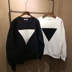 Online Shop Fashion neoprene material longsleeve hip hop sweatshirt streetwear men urban clothing black men clothing style hoodie brand |Aliexpress Mobile