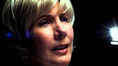 """Joni Eareckson Tada Shares Her Story   Jeremiah 29:11 """"For I know the plans I have for you, plans to prosper you and not to harm you""""   Especially as new Christians, satan would have you think that accepting Christ is the worse mistake you can make. But God has bigger and better plans for you than what you can even fathom. That's true for all of us."""