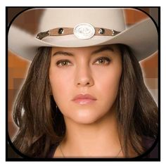 """""""Camelia La Texana"""" is the brand new Telemundo telenovela produced by Argos Television in Mexico starring Sara Maldonado. <br>With narco-novelas being so popular on the Hispanic network like """"La Reina Del Sur,"""" """"El Señor De Los Cielos"""" and """"Pablo Escobar: El Patrón Del Mal"""" <br>it is an obvious decision why they decided to produce this new tale.<p>Get this Camelia La Texana Puzzle for free.<br>Play this game and enjoy with the soundtrack.<br>when you finish the puzzle you can set as…"""