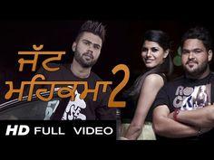 http://filmyvid.com/17384v/Jatt-Mehkma-2-Gurvir-Singh-Download-Video.html