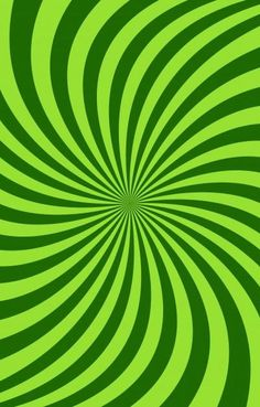 More than 1000 FREE vector graphics: Spiral ray background - vector design from green rotated rays Free Vector Backgrounds, Free Vector Graphics, Green Backgrounds, Free Vector Images, Abstract Backgrounds, Vector Design, Graphic Design, Blue Sky Background, Background Vintage