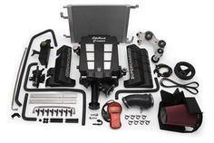 Drag Race Car Parts and Accessories - Edelbrock E-Force Stage 1 Chrysler Supercharger Systems 1536 FREE SHIPPING and INSTANT REBATE, $7,399.76 (http://www.dragracecarparts.co/edelbrock-e-force-stage-1-chrysler-supercharger-systems-1536-free-shipping-and-instant-rebate/)
