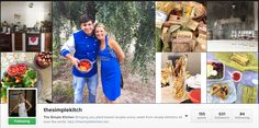 Chelsea shares great healthy recipes - many vegan - in lovely photos, as she travels with her husband Scott Dinsmore of Live Your Legend. #favfoodtravelgrams