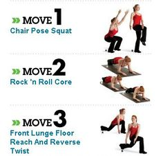Check out http://homefitnessexercisesanddiet4idiots.com/ for a wonderful e-book that teaches you how to lose weight through simple and effective home exercises and home fitness tips together with a complete list of diet foods to shed off extra weight fast. Buy this e-book now if you want to see results within two weeks. That's guaranteed!