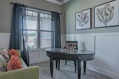 Photo Gallery | Custom Homes OKC | Landmark Fine Homes