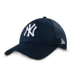 20b281415a3 NY Yankees The League 9FORTY Yankees Fan