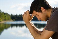 """""""Pon orden en mi vida..."""" Oración de Santo Tomás de Aquino para pedir sabiduría"""