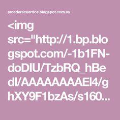 "<img src=""http://1.bp.blogspot.com/-1b1FN-doDIU/TzbRQ_hBedI/AAAAAAAAEl4/ghXY9F1bzAs/s1600/9favicon.ico"" /> Detergente para lavavajillas (ecológico y económico)"
