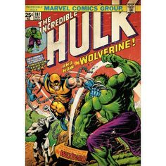 Comic Book Wall Stickers - NEW in 2014