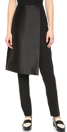 C/Meo Collective Right Moves Pants | SHOPBOP