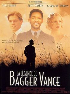 Legend Of Bagger Vance Free Online