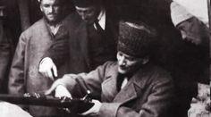 Neden Laiklik? Hemen Anlayacaksınız | Mustafa Kemalim