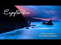 ▶ Beautiful Healing Long Time Relaxing Music (Shimmers of Light) - YouTube