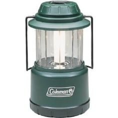 Favorite Camping Gear  | Coleman 4D PackAway LanternColeman 4D PackAway Lantern * Learn more by visiting the image link. Note:It is Affiliate Link to Amazon.