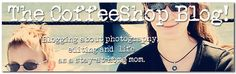 """A great resource for FREE photoshop and photoshop element actions, presets, storyboards, frames, textures, digital paper, tutorials, etc...  I would say the BEST thing about this blog is that everything (99%) is FREE, but the products are pretty GREAT themselves.  This is especially a great resource for the ps or pse """"beginner"""".  After using some of the products, send Rita a comment and let her know what you think."""