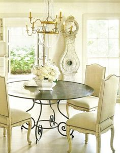 160 best dining room inspiration images in 2019 dining rooms rh pinterest com