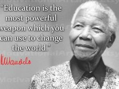 Nelson Mandela Poster Inspirational Quote Love Quotes For Him, Me Quotes, Motivational Quotes, Inspirational Quotes, Famous Quotes About Life, Inspiring Quotes About Life, A Person Who Lies, Kennedy Quotes, Customer Service Quotes