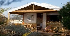 1000 images about glamping noirmoutier on pinterest luxury holidays glamp - Camping les moulins noirmoutier ...