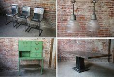 Brittany Stiles: Industrial Revolution