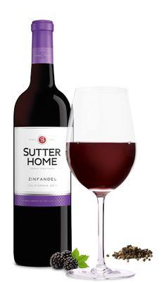 36 best wine images beverages gastronomia wine glass rh pinterest com