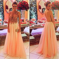 ,open backs evening gowns,beaded formal gown,sparkle prom gowns for teens girls