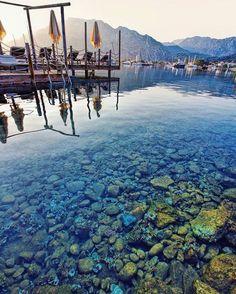 Hiç akvaryumda yüzdünüz mü dedirten bir manzara. - Losta Sahil Evi - Selimiye, Marmaris ☎️ 0530-7629740 www.kucukoteller.com.tr/marmaris-selimiye-otelleri.html ✨ Fiyatlar 465 TL / 2 kişi oda kahvaltı - denize sıfır. - #selimiye #marmaris #turkey #lostasahilevi #sea #landscape #nature #sunrise #sunset #naturelovers #landscape_lovers #amazing #nofilter #bestoftheday #photo #photooftheday #aniyakala #zamanidurdur