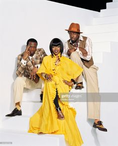 Lauren Hill, Wyclef Jean, Essence Magazine, Hip Hop And R&b, Rough Cut, South Beach, Still Image, Ms, Nice