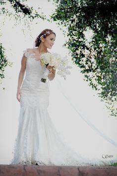 Wedding │ carlosmavidoegrafo