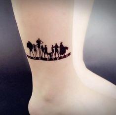 One Piece Straw Hat Pirates Crew Cosplay Tattoo Sticker Luffy Zoro Nami Tatoo One Piece Tattoos, Pieces Tattoo, Body Art Tattoos, New Tattoos, I Tattoo, Sleeve Tattoos, Tatoos, One Piece Cosplay, Tatuagem One Piece