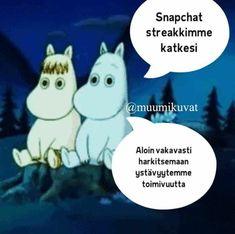 Snapchat, Funny Memes, Lol, Humor, Funny Things, Fairy, Valentines, Random, Disney