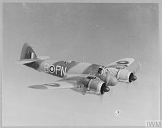 Bristol Beaufighter, Ww2 Planes, Ww2 Aircraft, Pilots, Caption, Wwii, Boats, Fighter Jets, British