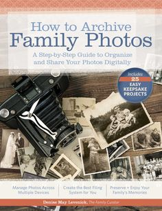 How-to-Archive-Family-Photos-Cover-web