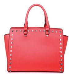 K664018L MyLux® Women/Girl Fashion Designer Purse handbag