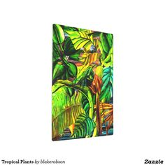 Liven up the walls of your home or office with Tropical wall art from Zazzle. Check out our great posters, wall decals, photo prints, & wood wall art. Tropical Art, Tropical Plants, Wood Wall Art, Wall Art Decor, Wall Decals, Photoshop, Metal, Prints, Poster