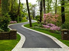 Beautiful Gardens of Scarsdale Home to be Featured by National Group…