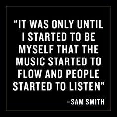 #grammys #samsmith #selfexpression