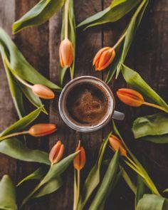Moscow Mule Mugs, Coffee Time, Aesthetics, Spring, Tableware, Stuff Stuff, Dinnerware, Tablewares, Coffee Break