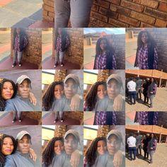 Instagram post by Mmashikwane Phalane • May 8, 2019 at 9:45am UTC